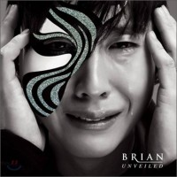 Purchase Brian Joo - Unveiled