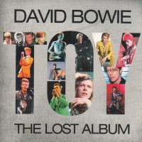 Purchase David Bowie - Toy (The Lost Album)