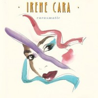 Purchase Irene Cara - Carasmatic