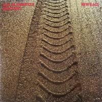 Purchase Jack Dejohnette's Directions - New Rags (Vinyl)