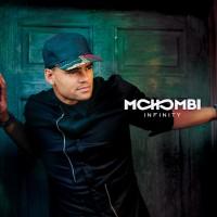 Purchase Mohombi - Infinity (CDS)