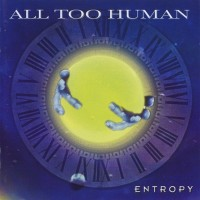 Purchase All Too Human - Entropy