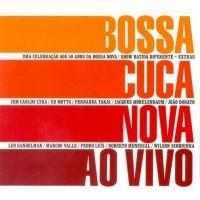 Purchase Bossacucanova - Ao Vivo