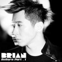 Purchase Brian Joo - Reborn Part 1
