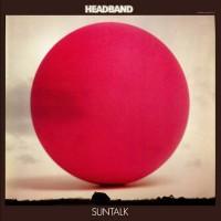 Purchase Headband - Suntalk (Vinyl)
