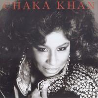 Purchase Chaka Khan - Chaka Khan (Vinyl)