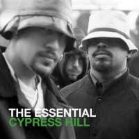 Purchase Cypress Hill - The Essential CD1