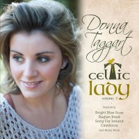 Purchase Donna Taggart - Celtic Lady Vol. 1