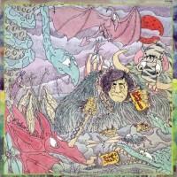 Purchase Moe Koffman - Jungle Man (Vinyl)
