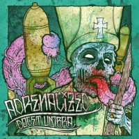 Purchase Adrenalized - Docet Umbra