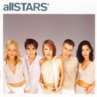 Purchase Allstars - allSTARS
