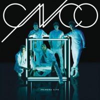 Purchase Cnco - Primera Cita