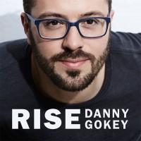 Purchase Danny Gokey - Rise (CDS)