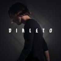 Purchase Diogo Piçarra - Dialeto (Prod. By Karetus) (CDS)