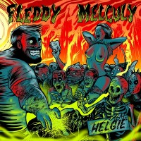 Purchase Fleddy Melculy - Helgië