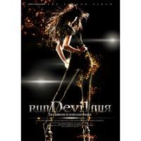 Purchase Girls' Generation - Run Devil Run (Repackage)