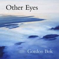 Purchase Gordon Bok - Other Eyes