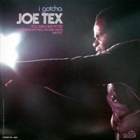 Purchase Joe Tex - I Gotcha (Vinyl)