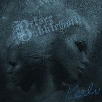 Purchase Kerli - Before Bubblegoth CD4
