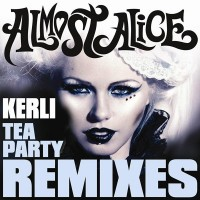Purchase Kerli - Tea Party (CDR)