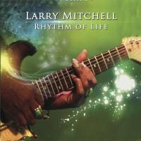 Purchase Larry Mitchell - Rhythm Of Life