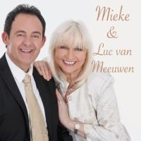 Purchase Mieke & Luc Van Meeuwen - Mieke & Luc Van Meeuwen