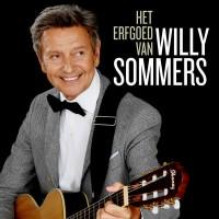 Purchase Willy Sommers - Het Erfgoed Van Willy Sommers CD1