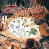 Purchase Zorall - Zorall Flöss