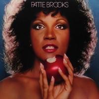Purchase Pattie Brooks - Pattie Brooks (Vinyl)