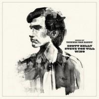 Purchase Scott Kelly - Songs Of Townes Van Zandt
