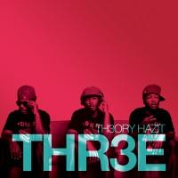 Purchase Theory Hazit - Thr3E