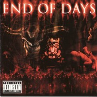 Purchase VA - End Of Days
