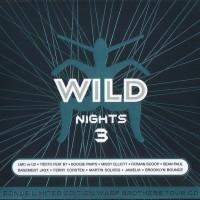 Purchase VA - Wild Nights 3 CD1