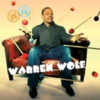 Purchase Warren Wolf - Warren Wolf