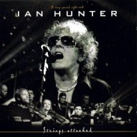 Purchase Ian Hunter - Strings Attached CD1