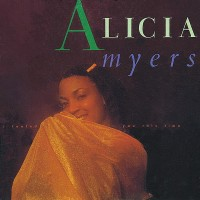 Purchase Alicia Myers - I Fooled You This Time (Vinyl)