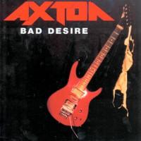 Purchase Axton - Bad Desire (Vinyl)