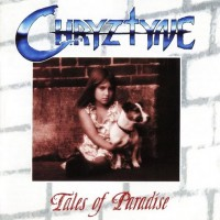Purchase Chryztyne - Tales Of Paradise