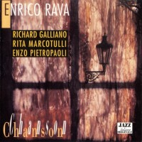 Purchase Enrico Rava - Chanson (Reissue 2006)