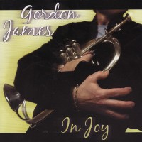 Purchase Gordon James - In Joy