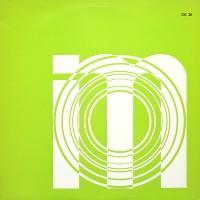 Purchase Jacky Giordano - Organ Plus (Vinyl)