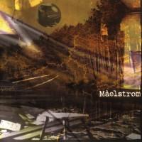 Purchase Maelstrom - Maelstrom (Reissued 1997)