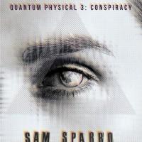Purchase Sam Sparro - Quantum Physical 3 (EP)