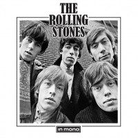Purchase The Rolling Stones - The Rolling Stones In Mono (Remastered 2016) CD5