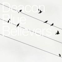 Purchase Deacon Blue - Believers