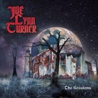 Purchase Joe Lynn Turner - The Sessions