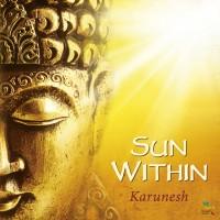 Purchase Karunesh - Sun Within
