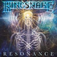 Purchase Kingsnake - Resonance