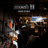 Purchase Mesh - Looking Skyward (Complete Edition) CD2