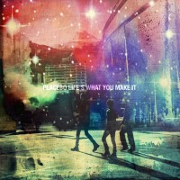Purchase Placebo - Life's What You Make It (EP)